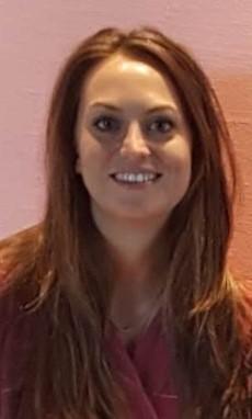 Melissa Brruin