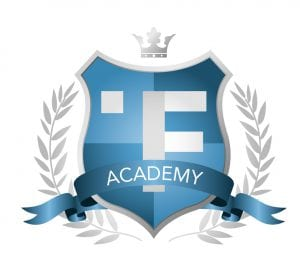 IF Academy logo