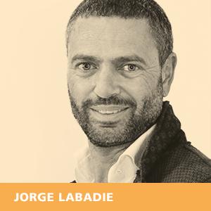 Jorge Labadie spreker CommunicatieCongres 2016