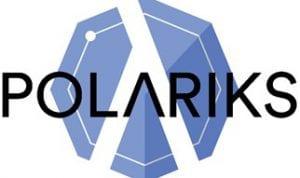 polariks-logo
