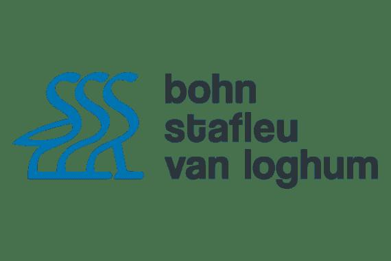 BSvL-logo