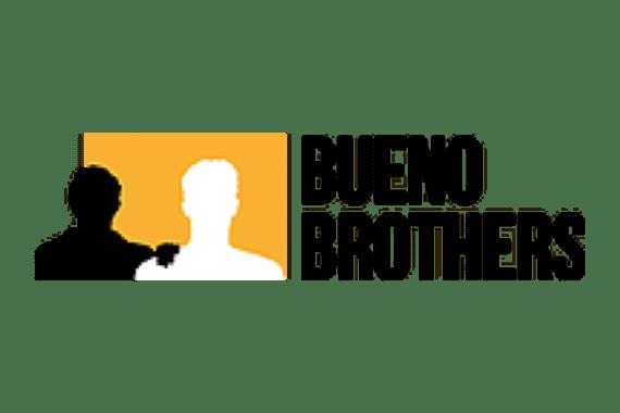 Bueno-Brothers-logo