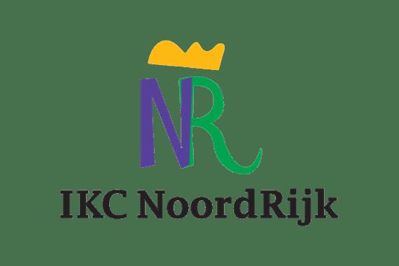 IKC-NoordRijk-logo