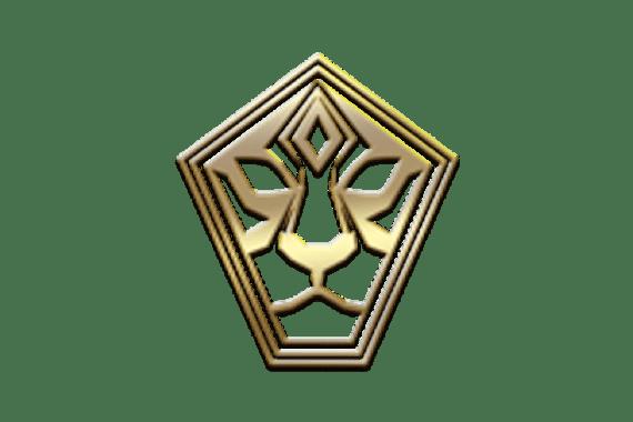 Predator-logo