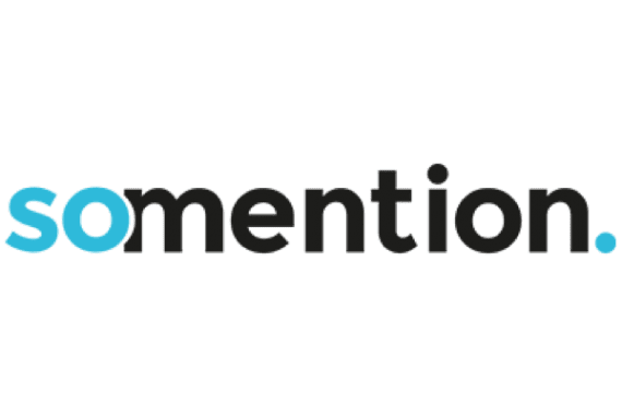 Somention-logo