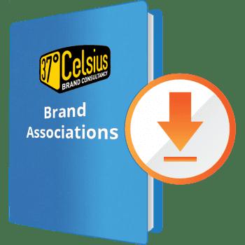 brandassociations